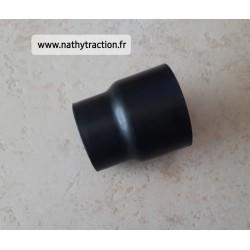 Manchon de goulotte réservoir plastique 2CV/ DYANE/Méhari CITROËN